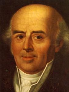 Hahnemann 2