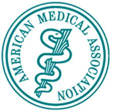 Journal of American Medical Association