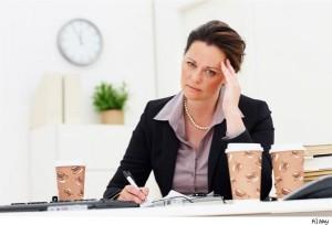 Depresion Exceso Trabajo2