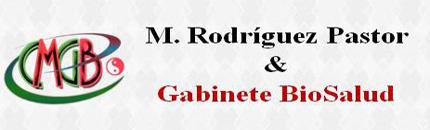 M. Rodriguéz Gabinete BioSalud