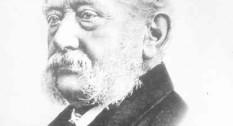 Sales Wilhelm Heinrich Schüssler