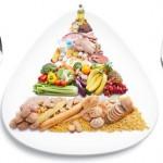 Harvard y la dieta mediterranea