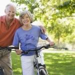 Ejercicio fisico y salud cerebral